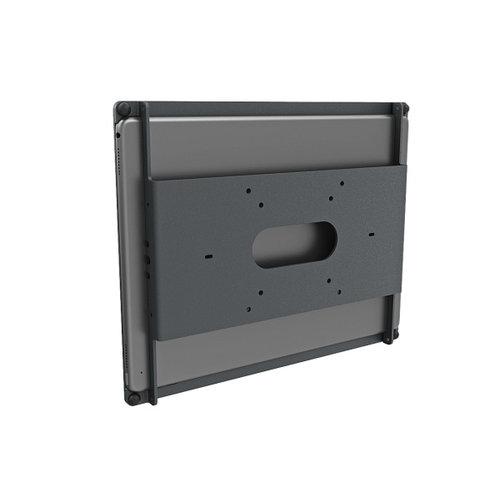 Heckler Design Windfall iPad Pro 12.9 montage frame