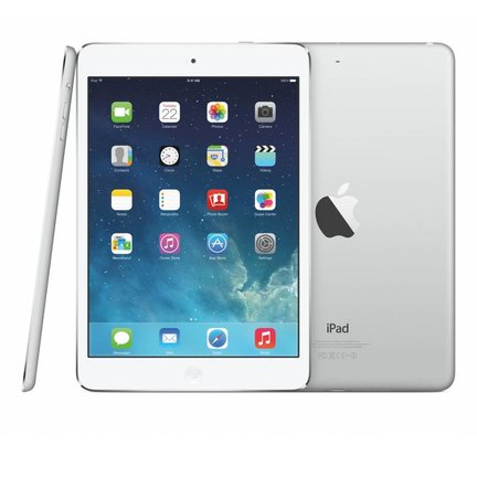 iPad mini diefstal-beveiligde houders