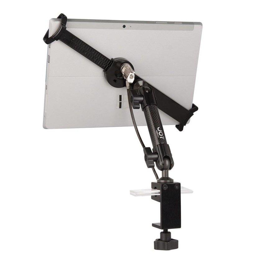 LockDown Universal Holder 7-10.1 tablet