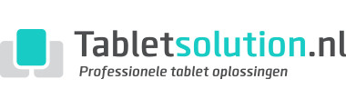 Tabletsolution | privacy statement & disclaimer