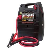 Power Start Starthilfe PS-1224HD