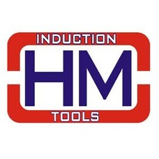 HM Induction tools