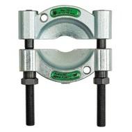 Kukko Trennvorrichtung 15-0 Öffnung 5 - 60 mm