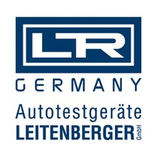 Leitenberger