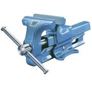 Heuer Parallel-Schraubstock 140 mm