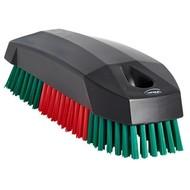 Vikan Vikan Handwaschbürste Nagelbürste 644052