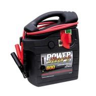 Power Start Starthilfe PS 800 12V 800 Ah