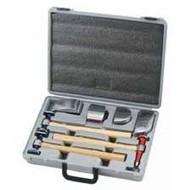 Automotive tools Ausbeul-Werkzeug7-teilig