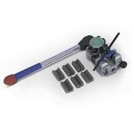 Automotive tools Falzwerkzeug
