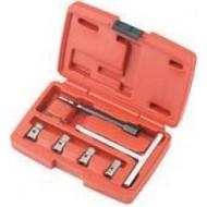 Automotive tools Injektor-Sitzreiniger
