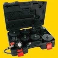 Automotive tools Turbolader-Ladeluft-System-Testgerät