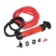Automotive tools Hebelpumpe für Benzin. Diesel. Öl.