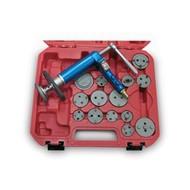 Automotive tools Bremskolbenrückstell-Werkzeug-Satz
