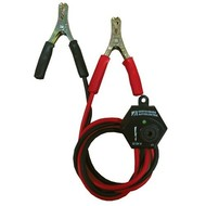 Secorüt Elektronikschutz-Gerät 12 - 24 V