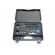 Fix Motoreinstellung-Spezialwerkzeug
