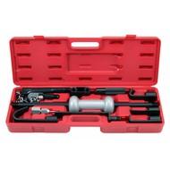 Automotive tools Schlag-Abziehgerät