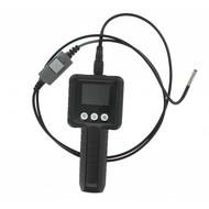 Automotive tools Kompaktes und leichtes Video-Endoskop