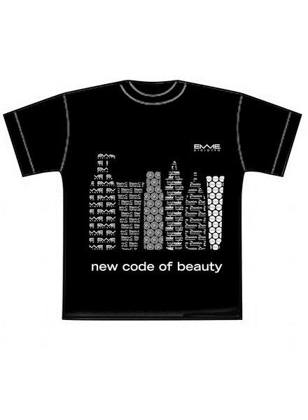 EMME Diciotto - EMME18 T-shirts