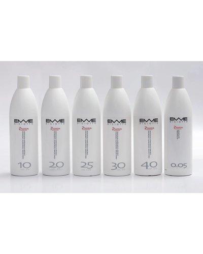 Passion Oxygens 10/20/25/30/40 Vol. 1 litre