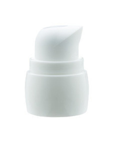 Dispenser/ pompje voor 100ml  22 Argan Oil