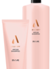 22 Luxury Argan Shampoo 1 Liter