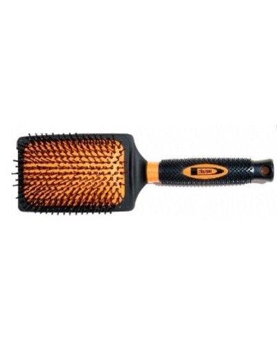 D Fuse Paddle Brush 8722