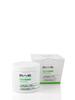 Detoxify 2 in1 fat regulating treatment 200ml