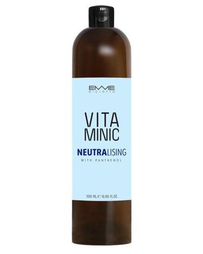 VITAMINIC NEUTRALINSING 500 ml