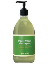 PinusMogo Shampoo 250 ml  Green line