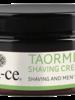 SpaceTaormina Shaving Cream 100ml