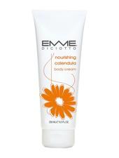Nourishing Calendula Body Cream 250ml