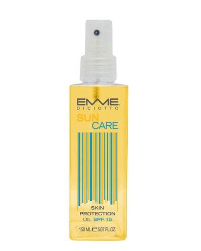 Sun Skin Protection Oil 150ml
