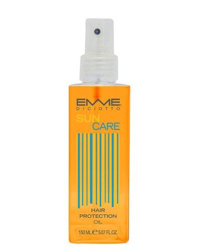 Sun Hair Protection Oil 150ml