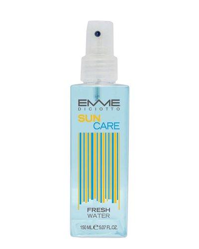 Fresh Water for skin 150ml