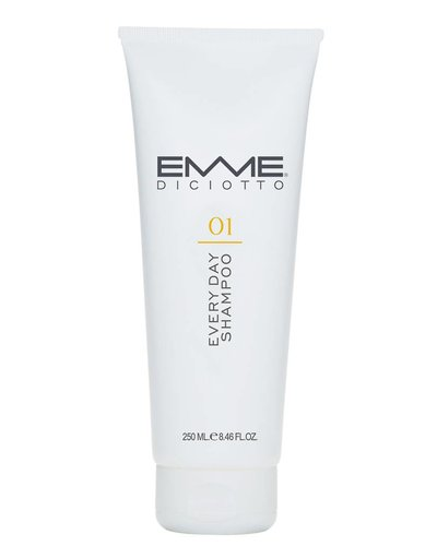01 Every Day Shampoo 250ml