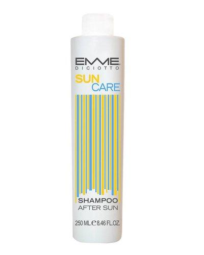 sun care_shampoo new