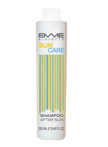 After Sun Shampoo 250ml