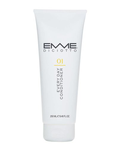 01 Every Day Conditioner 250ml