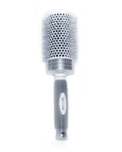 Tourmaline fohn borstel 43mm