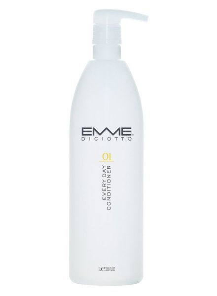 01 Every Day Conditioner 1 Liter