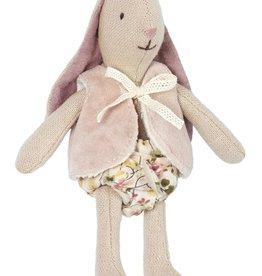 Maileg Knuffel konijn met hangoren 13 cm, Maileg