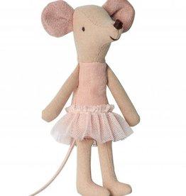 Maileg Grote zus muis ballerina, Maileg