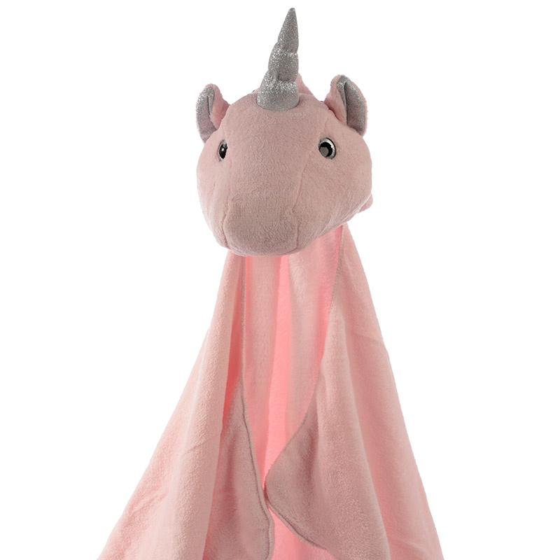 La Jolie Eenhoorn deken