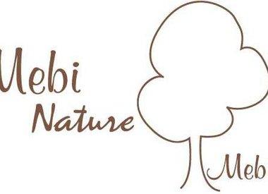 Mebi Nature