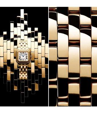 Cartier Panthére de Cartier (WGPN0009)