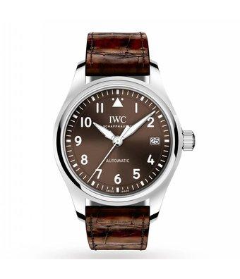 IWC Horloge Pilot's Watch 36mm Automatic IW324009