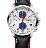 Baume & Mercier Clifton club shelby cobra chronograph limited (M0A10342)