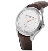 Baume & Mercier Clifton L (M0A10054)