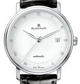 Blancpain Villeret Ultraplate [6223-1127-55B]
