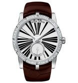Roger Dubuis Excalibur 36mm RDDBEX0463